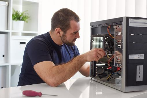 Savage Computer Services